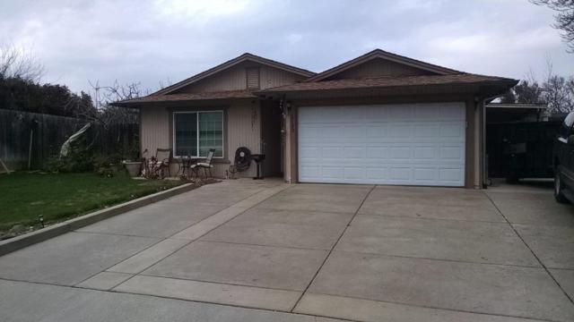 1133 Mcarthur Avenue, Winters, CA 95694 (MLS #18019988) :: Dominic Brandon and Team