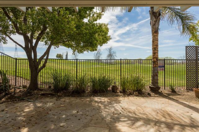 1292 Freswick Drive, Folsom, CA 95630 (MLS #18020216) :: The Yost & Noble Real Estate Team