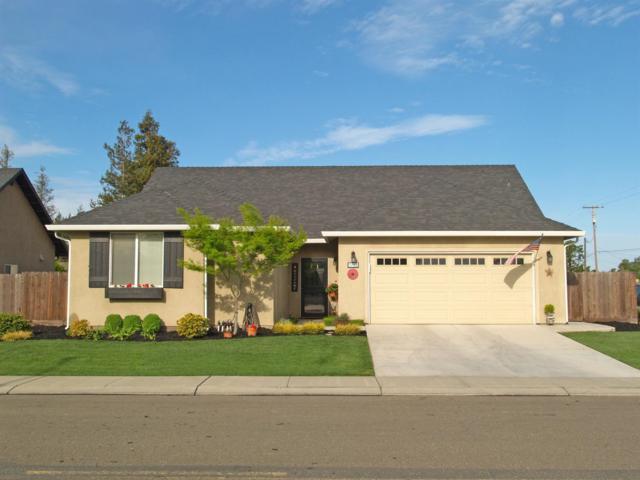 7703 Towe Court, Hilmar, CA 95324 (MLS #18020230) :: Heidi Phong Real Estate Team