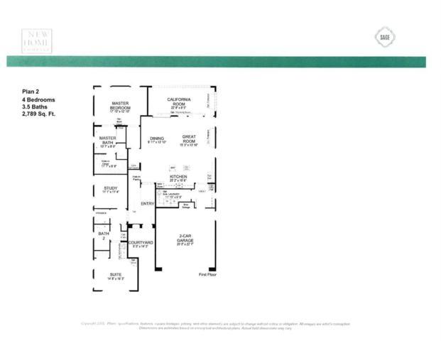 872 Pierce Lane, Davis, CA 95616 (MLS #18020269) :: Keller Williams - Rachel Adams Group