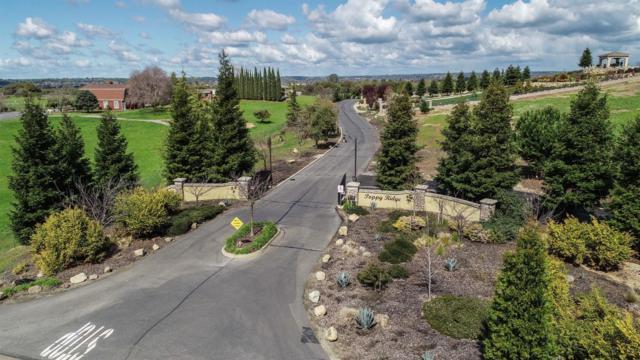 5330 Poppy Ridge Court, Loomis, CA 95650 (MLS #18020320) :: Keller Williams - Rachel Adams Group