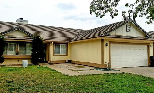 1363 Seneca Drive, Madera, CA 93637 (MLS #18020430) :: The Merlino Home Team