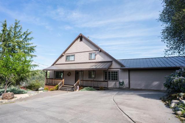 17191 Geneva, Grass Valley, CA 95949 (MLS #18020482) :: Keller Williams - Rachel Adams Group