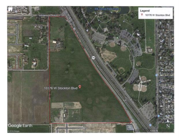 8686 Poppy Ridge, Elk Grove, CA 95757 (MLS #18020522) :: Live Play Real Estate | Sacramento