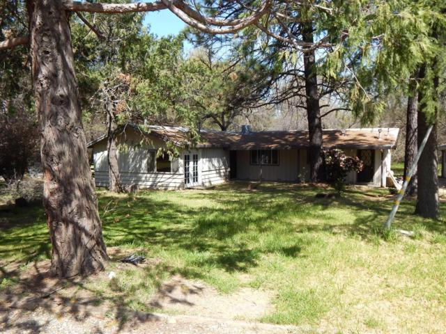 100 Old Depot Road, Placerville, CA 95667 (MLS #18020737) :: Keller Williams - Rachel Adams Group