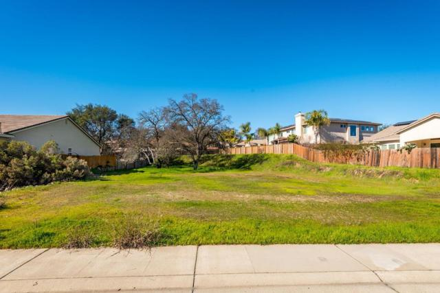 7585 Callaway Drive, Rancho Murieta, CA 95683 (MLS #18020759) :: Dominic Brandon and Team