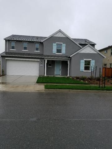 2331 Tori Way, Oakdale, CA 95361 (MLS #18021001) :: Dominic Brandon and Team
