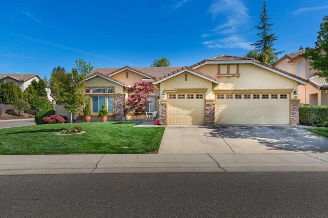 771 Halidon Way, Folsom, CA 95630 (MLS #18021128) :: The Yost & Noble Real Estate Team