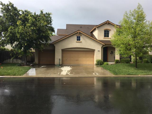 13207 Fountain Drive, Waterford, CA 95386 (MLS #18021237) :: Keller Williams - Rachel Adams Group
