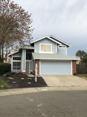 8455 Buford Court, Antelope, CA 95843 (MLS #18021267) :: Keller Williams Realty