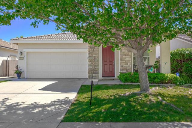 5041 Jurgenson Way, Elk Grove, CA 95757 (MLS #18021325) :: Keller Williams - Rachel Adams Group