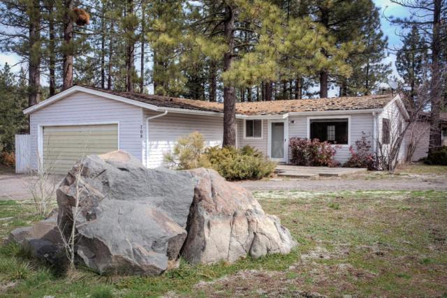 708 West Street, Portola, CA 96122 (MLS #18021333) :: Heidi Phong Real Estate Team