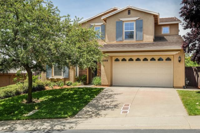 8008 Murcia Way, El Dorado Hills, CA 95762 (MLS #18021473) :: Keller Williams - Rachel Adams Group