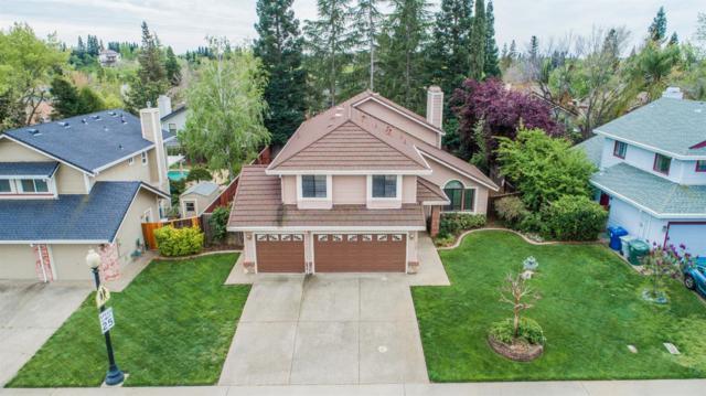 425 N Lexington Drive, Folsom, CA 95630 (MLS #18021505) :: The Yost & Noble Real Estate Team
