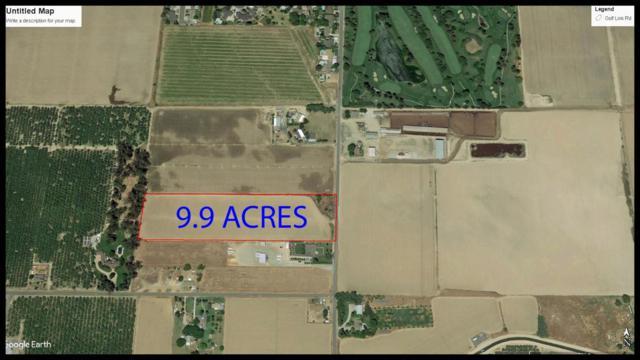 10115 Golf Link Road, Turlock, CA 95380 (MLS #18021765) :: Keller Williams - Rachel Adams Group
