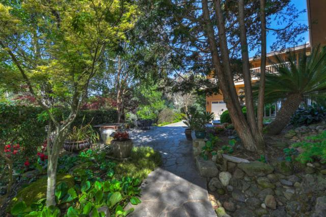 6670 Lou Place, Granite Bay, CA 95746 (MLS #18021778) :: Keller Williams Realty
