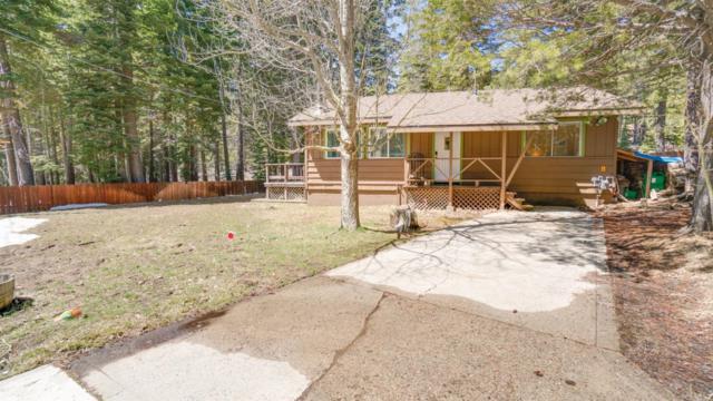 1571 Atroari Street, South Lake Tahoe, CA 96150 (MLS #18021790) :: Heidi Phong Real Estate Team