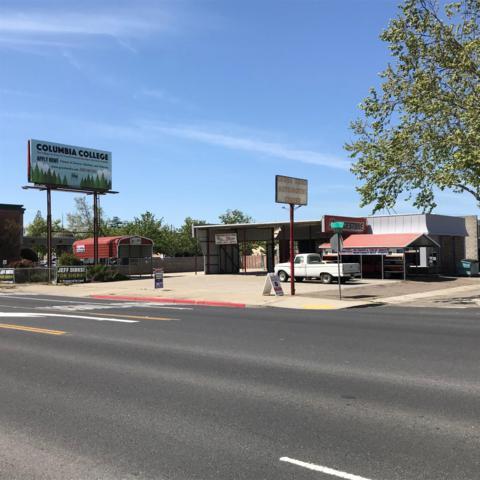 368 E F Street, Oakdale, CA 95361 (MLS #18021795) :: Dominic Brandon and Team