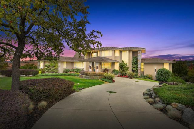 4601 Gresham Drive, El Dorado Hills, CA 95762 (MLS #18021818) :: Heidi Phong Real Estate Team