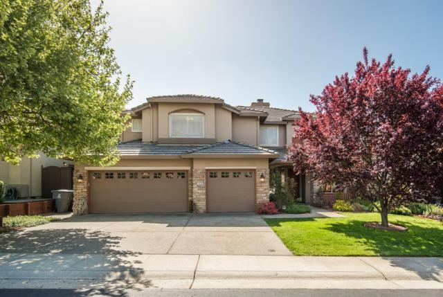 1668 Iroquois Road, Rocklin, CA 95765 (MLS #18021856) :: Keller Williams - Rachel Adams Group