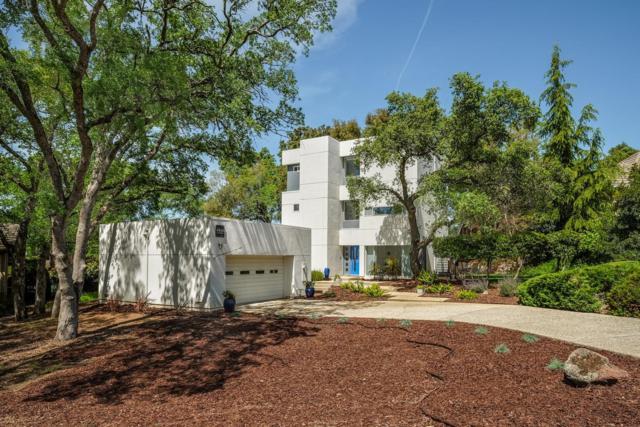 6066 Puerto Drive, Rancho Murieta, CA 95683 (MLS #18021862) :: Heidi Phong Real Estate Team