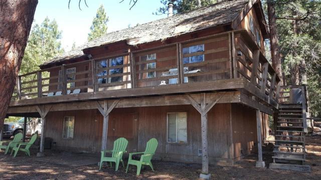 5261 State Highway 147, Lake Almanor, CA 96137 (MLS #18021951) :: Heidi Phong Real Estate Team