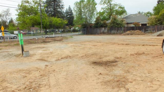 3701 Mackenzie Lane, Carmichael, CA 95608 (MLS #18021961) :: Heidi Phong Real Estate Team