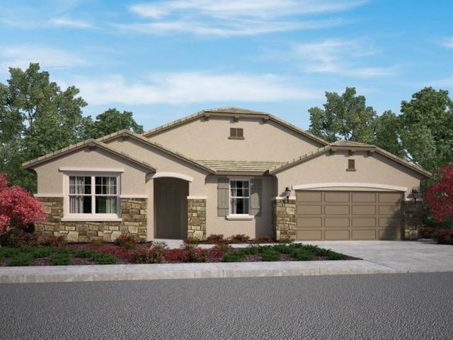 8096 Fort Collins Way, Roseville, CA 95747 (MLS #18021988) :: Keller Williams - Rachel Adams Group