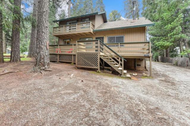16825 Alpine Drive, Pioneer, CA 95666 (MLS #18022042) :: Keller Williams - Rachel Adams Group