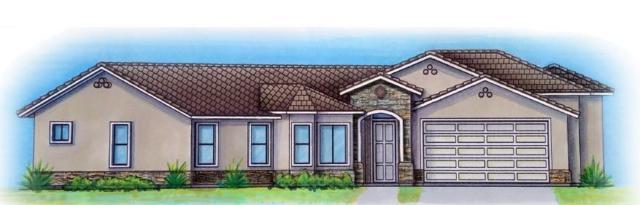 515 Cadiz, Merced, CA 95341 (MLS #18022054) :: Keller Williams - Rachel Adams Group