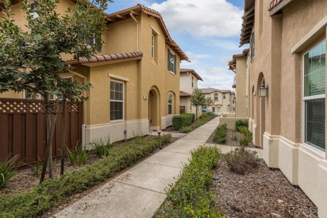 106 Barnhill Drive, Folsom, CA 95630 (MLS #18022128) :: The Yost & Noble Real Estate Team