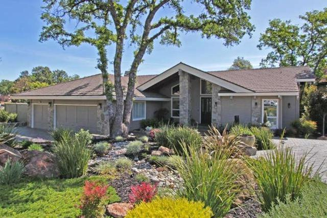 6429 Orilla, Rancho Murieta, CA 95683 (MLS #18022160) :: Dominic Brandon and Team