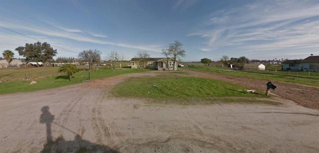 1800 N Grantland Avenue, Fresno, CA 93723 (MLS #18022270) :: Keller Williams - Rachel Adams Group
