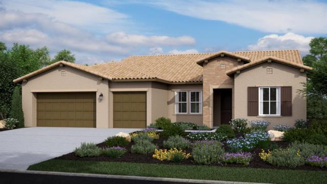 3415 Paseo Mira Vista, Lincoln, CA 95648 (MLS #18022644) :: Keller Williams - Rachel Adams Group