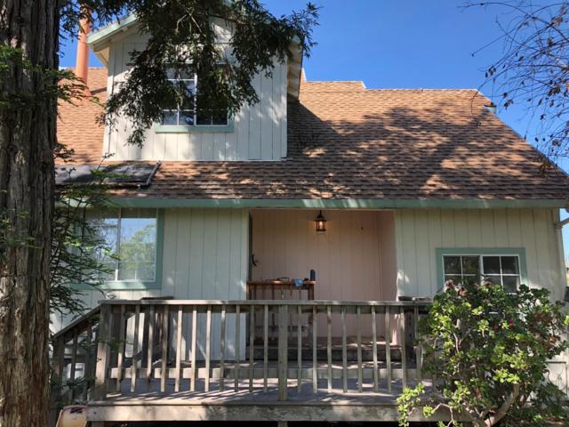 4229 Lakeview Drive, Ione, CA 95640 (MLS #18022696) :: Heidi Phong Real Estate Team