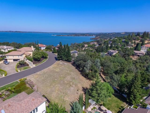 2147 Huntington Circle, El Dorado Hills, CA 95762 (MLS #18022730) :: NewVision Realty Group