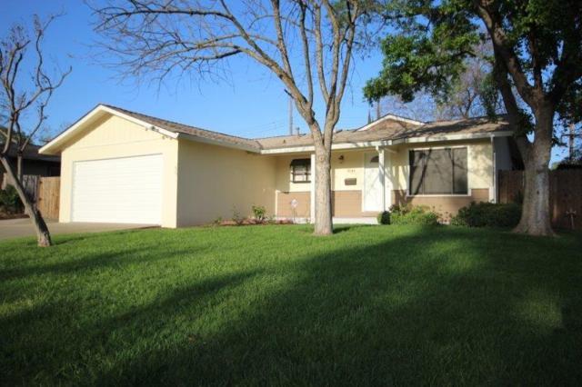 6544 Halifax Street, Citrus Heights, CA 95621 (MLS #18022753) :: Keller Williams - Rachel Adams Group