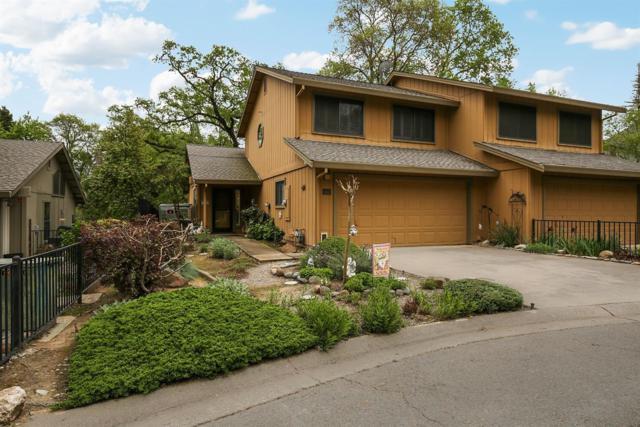 6540 Fir Tree Lane, Orangevale, CA 95662 (MLS #18022759) :: Keller Williams - Rachel Adams Group