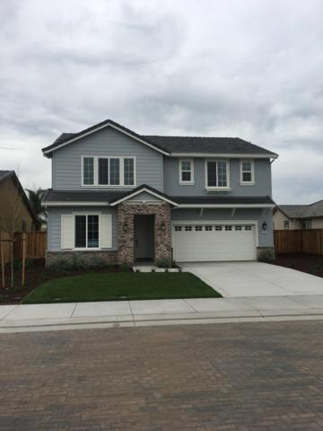 731 Franklin Court, Ripon, CA 95366 (MLS #18022760) :: The Del Real Group