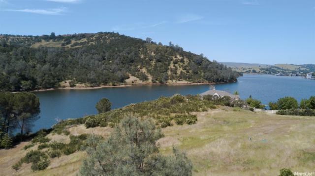 14000 Green Springs Run, Jamestown, CA 95372 (MLS #18022810) :: Team Ostrode Properties