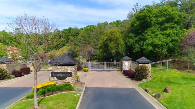 1900 Shoreview Drive, El Dorado Hills, CA 95762 (MLS #18022934) :: Heidi Phong Real Estate Team