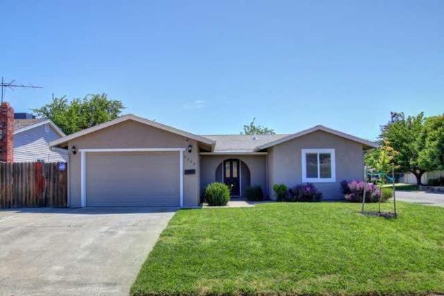 4700 Monet Way, Sacramento, CA 95842 (MLS #18022965) :: The Del Real Group