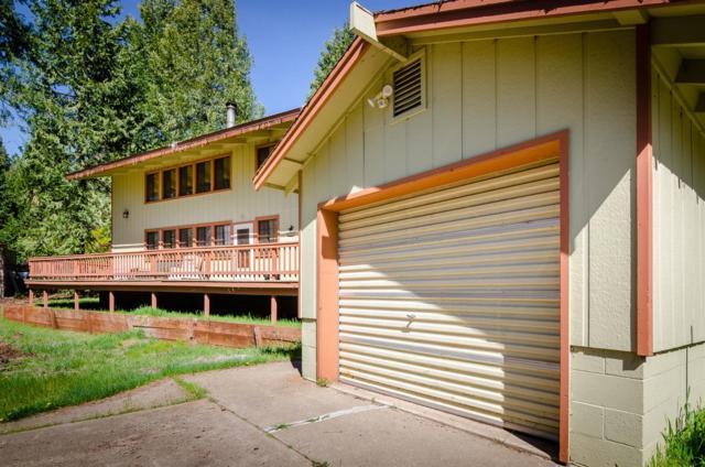 16725 Meadow Vista Drive, Pioneer, CA 95666 (MLS #18022989) :: Keller Williams - Rachel Adams Group