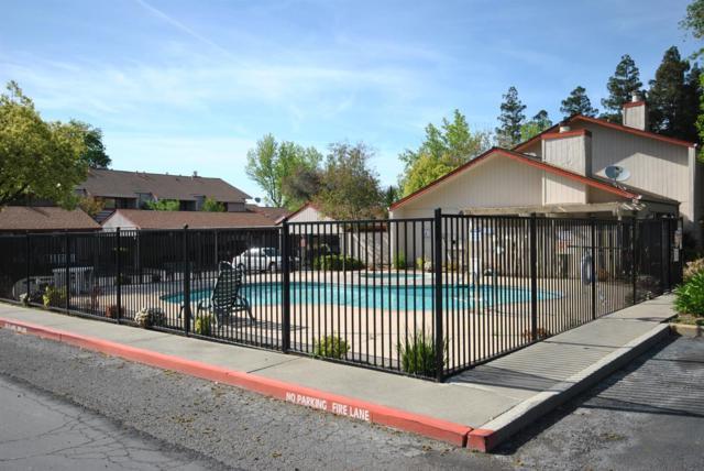 4910 Whisper Lane, Sacramento, CA 95841 (MLS #18023063) :: Dominic Brandon and Team