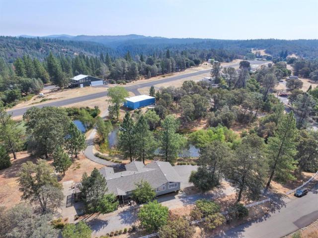 8840 Rock Creek, Placerville, CA 95667 (MLS #18023130) :: Keller Williams - Rachel Adams Group