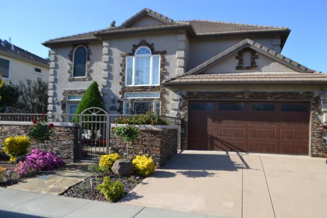 3531 Mono Place, Davis, CA 95618 (MLS #18023224) :: Keller Williams - Rachel Adams Group