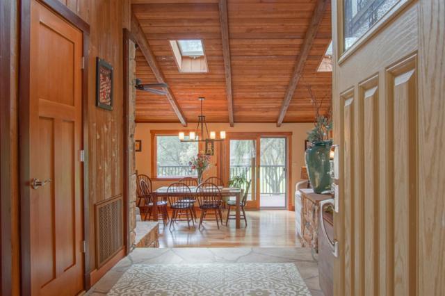 19047 Jayhawk Drive, Penn Valley, CA 95946 (MLS #18023262) :: Keller Williams - Rachel Adams Group