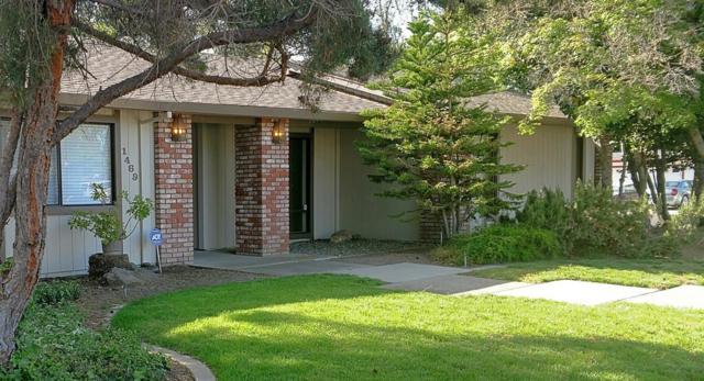 1469 Briarwood Place, Manteca, CA 95336 (MLS #18023348) :: Keller Williams - Rachel Adams Group
