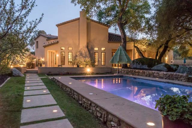 4605 Monte Sereno Drive, Loomis, CA 95650 (MLS #18023421) :: Keller Williams Realty