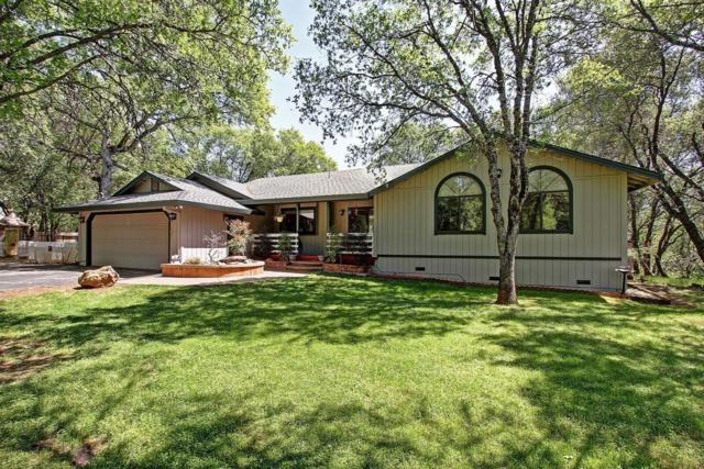 22688 Cameo, Grass Valley, CA 95949 (MLS #18023501) :: Keller Williams - Rachel Adams Group